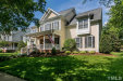 Photo of 3305 Falls River Avenue, Raleigh, NC 27614 (MLS # 2253644)