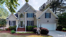 Photo of 104 Council Gap Court, Cary, NC 27513 (MLS # 2253675)