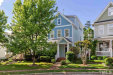Photo of 4414 Crystal Breeze Street, Raleigh, NC 27614 (MLS # 2253848)