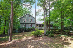 Photo of 112 Queensferry Road, Cary, NC 27511-6312 (MLS # 2253853)