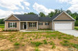 Photo of 107 Sugarhill Drive, Zebulon, NC 27597 (MLS # 2254003)