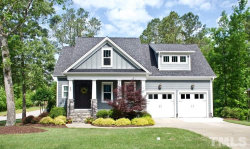 Photo of 25 Brookberry Lane, Clayton, NC 27527 (MLS # 2254735)