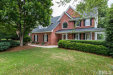 Photo of 202 Sarazen Meadow Way, Cary, NC 27513 (MLS # 2254845)