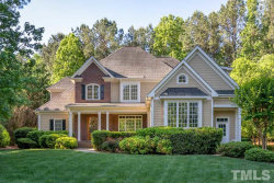 Photo of 7232 Sparhawk Road, Wake Forest, NC 27587 (MLS # 2254858)