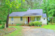 Photo of 517 River Forest Road, Pittsboro, NC 27312 (MLS # 2254962)