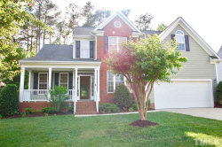 Photo of 9737 Rainsong Drive, Wake Forest, NC 27587 (MLS # 2255176)
