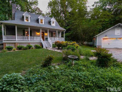 Photo of 2629 Forestville Road, Wake Forest, NC 27587 (MLS # 2255189)