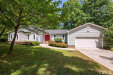Photo of 217 Saddletree Road, Oxford, NC 27565 (MLS # 2255257)