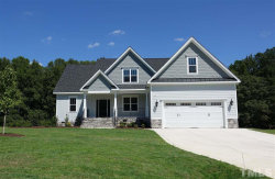 Photo of 225 Darcy Drive, Clayton, NC 27527 (MLS # 2255361)
