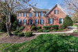Photo of 4805 Hedgewood Village Place, Raleigh, NC 27612 (MLS # 2255387)