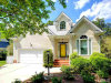 Photo of 106 Sandy Hook Way, Cary, NC 27513 (MLS # 2255390)