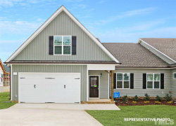 Photo of 72 Highmeadow Lane, Clayton, NC 27520 (MLS # 2255392)
