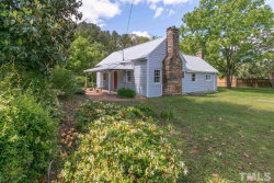 Photo of 12801 Powell Road, Wake Forest, NC 27587 (MLS # 2255480)