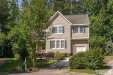 Photo of 206 Old Dock Trail, Cary, NC 27519 (MLS # 2255482)