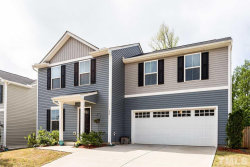 Photo of 190 Fieldspar Lane, Clayton, NC 27520 (MLS # 2255493)