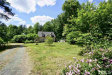 Photo of 7621 Jack Adcock Road, Oxford, NC 27565 (MLS # 2255516)