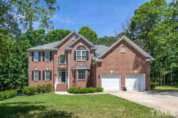 Photo of 4515 Triland Way, Cary, NC 27518 (MLS # 2255569)