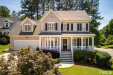 Photo of 100 Menteith Court, Apex, NC 27502 (MLS # 2255608)