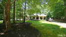 Photo of 133 Prairie Dog Drive, Louisburg, NC 27549 (MLS # 2255660)