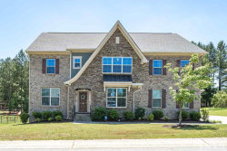 Photo of 161 Dongola Street, Clayton, NC 27520 (MLS # 2255668)