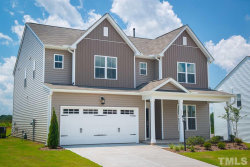Photo of 116 Rothes Court , 299, Clayton, NC 27527 (MLS # 2255680)