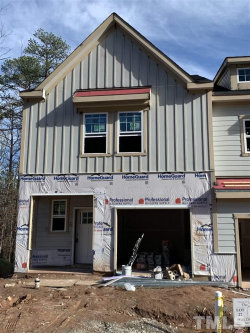 Photo of 2048 Chipley Drive, Cary, NC 27519 (MLS # 2255686)