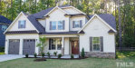 Photo of 117 Everam Court, Chapel Hill, NC 27516 (MLS # 2255697)