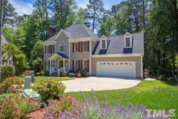 Photo of 311 Parkmeadow Drive, Cary, NC 27519 (MLS # 2255705)
