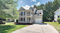 Photo of 1628 Heritage Garden Drive, Wake Forest, NC 27587 (MLS # 2255758)
