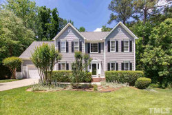 Photo of 3305 Middlebrook Court, Durham, NC 27705-5491 (MLS # 2255774)