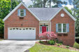 Photo of 213 High Maple Court, Holly Springs, NC 27540 (MLS # 2255785)