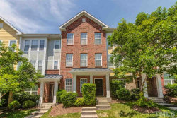 Photo of 123 Dove Cottage Lane, Cary, NC 27519 (MLS # 2255903)