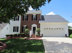 Photo of 5816 Waterford Landing Court, Raleigh, NC 27610 (MLS # 2255918)