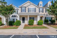 Photo of 207 Hampshire Downs, Morrisville, NC 27540 (MLS # 2255958)