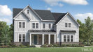 Photo of 109 To Be Added Court, Holly Springs, NC 27540 (MLS # 2256076)