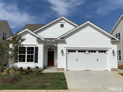 Photo of 70 Sweetgrass Way, Clayton, NC 27527 (MLS # 2256085)