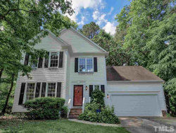 Photo of 4936 Bivens Drive, Raleigh, NC 27616 (MLS # 2256113)