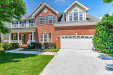 Photo of 8663 Forester Lane, Apex, NC 27539 (MLS # 2256362)