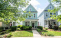Photo of 4527 All Points View Way, Raleigh, NC 27614 (MLS # 2256447)