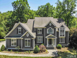 Photo of 2004 Mountain High Road, Wake Forest, NC 27587 (MLS # 2256467)