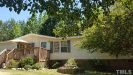 Photo of 113 Rolling Hills Lane, Middlesex, NC 27557 (MLS # 2256517)