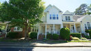 Photo of 11005 Flower Bed Court, Raleigh, NC 27614 (MLS # 2256546)