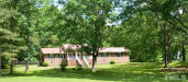 Photo of 309 Deerfield Drive, Clayton, NC 27527 (MLS # 2256588)