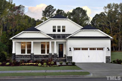 Photo of 2757 Flume Gate Court, Raleigh, NC 27603 (MLS # 2256610)