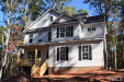 Photo of 2476 Golden Forest Drive, Franklinton, NC 27525 (MLS # 2256650)