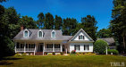 Photo of 413 Parkside Place, Zebulon, NC 27597 (MLS # 2256733)