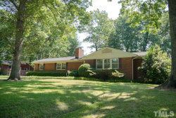 Photo of 833 Ralph Drive, Cary, NC 27511 (MLS # 2256751)
