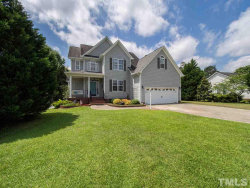 Photo of 101 Fawnlilly Place, Garner, NC 27529 (MLS # 2256762)