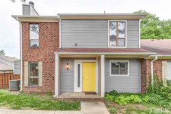 Photo of 218 Clancy Court, Cary, NC 27511 (MLS # 2256773)