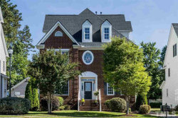 Photo of 500 Star Magnolia Drive, Morrisville, NC 27560 (MLS # 2256775)